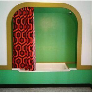 Original-Overlook-Hotel-Shower-Curtain-The-Shining-Jack-Nicholson-Stephen-King