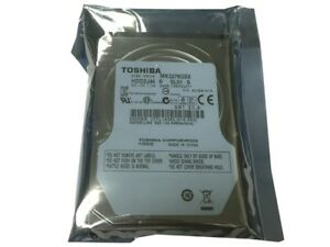 Toshiba-MK3276GSX-320GB-SATA-2-5-034-Internal-Hard-Drive-for-Laptop-Notebook-PS3