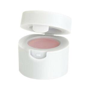 Chantecaille-Lip-Lotion-4-5-g-0-16-oz-full-size-no-box