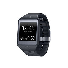 NEW OPENBOX Samsung Gear 2 Neo Smartwatch - Black R381 - OEM ACCESSORIES