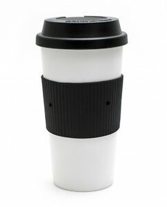 Image Is Loading Coffee Cup Mug Hidden Spy Camera 10hr Battery