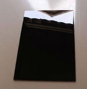 1pc ACETAL POM Plastic Polyoxymethylene Plate Sheet 30mmx100mmx100mm Black # GY