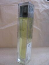 GUCCI ENVY WOMEN 1.7 FL oz / 50 ML Eau De Toilette Spray In Box