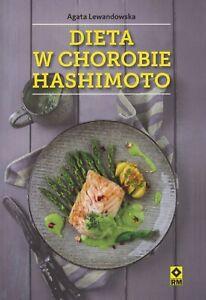 Alimente recomandate și interzise în tiroidita Hashimoto