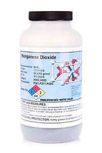 500g-Manganeso-Dioxido-Polvo-Top-GRADE