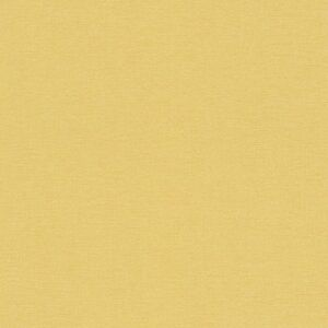 Image Is Loading 448580 Rasch Florentine Plain Mustard Yellow Textured Fabric