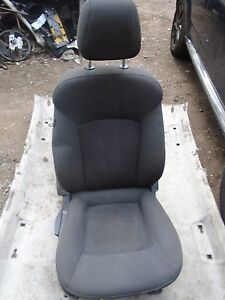 CHEVROLET-ORLANDO-2011-2015-DRIVER-SIDE-FRONT-SEAT-amp-AIRBAG-CHO-36
