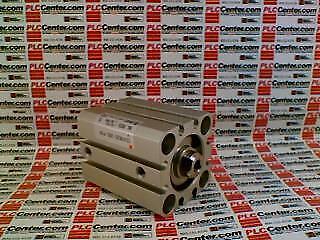 SMC CDQSB25-20D CDQSB2520D NEW IN BOX