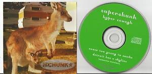 Superchunk-Hyper-Enough-US-CD-EP-3-trax-Detroit-Has-a-Skyline-acoustic-D