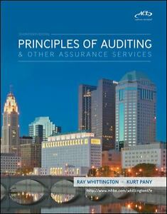 Principles-of-Auditing-seventeenth-edition-by-Whittington