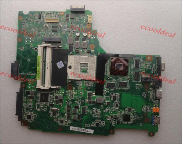 Asus N61Jq Notebook USB 3.0 Windows 8 X64