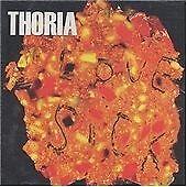 Love Sick, Thoria, Very Good