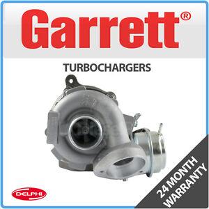 BMW-320D-Garrett-Reman-Turbocompresor-750431-0012-717478-0006-por-Delphi