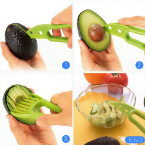 Avocado-Slicer-Cuber-Tool-Fruit-Slicing-Tools-Melon-Cutter-Dice-amp-Cube-Avocados