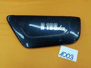BMW-R80-R100-R-Cubierta-Lateral-Derecha