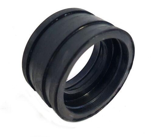 Ansauggummi ALFA ROMEO 155 q4 FIAT COUPE 2,0 16v rubber INTAKE