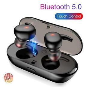 Mini-TWS-True-Wireless-Earbuds-Bluetooth-Twins-Stereo-Earphone-In-Ear-Headset
