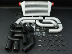 HPD-Front-Mount-Intercooler-Kit-FIT-Nissan-Patrol-GU-TD42-03-07