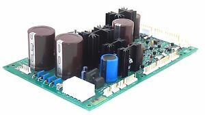Business & Industrial Fuel & Energy United Lot Of 3 Gilbarco Crind Regulator Boards T20306-g1 Moderate Price