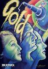 Gold (1934) - Dvd-standard Region 1