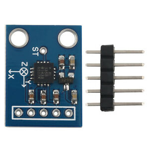 ADXL335-3-axes-Analog-Output-Accelerometer-Module-Transducer-for-Arduino-SQ