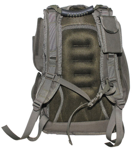 MFH US Rucksack National Guard Backpack Tagesrucksack City Wandern 40 Liter