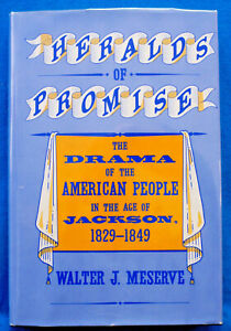 Heralds-of-Promise-The-Drama-of-the-American-People-in-the-Age-of-Jackson