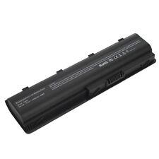 6Cell Laptop Battery for HP Compaq Presario CQ32 593553-001 593554-001 HP MU06