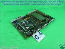 Rofin Sinar Laser 5 941370 Laser Controller Card As Photo Sn0261 Rj