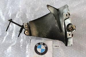 BMW-R-1100-RT-CARENATURA-APERTURA-PICCOLO-CON-TELAIO-SUPPORTO-S-IMMAGINE-sx