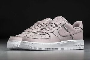 nike air force 1 low glitter femme