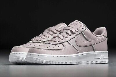Nike Air Force 1 Low 'Glitter' AT0073