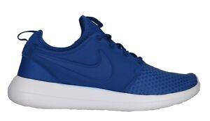 a3aa2f7baa3d Nike Men s