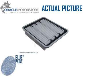 Nuevo-motor-de-impresion-Azul-Elemento-De-Aire-Filtro-De-Aire-Original-OE-Calidad-ADT32271