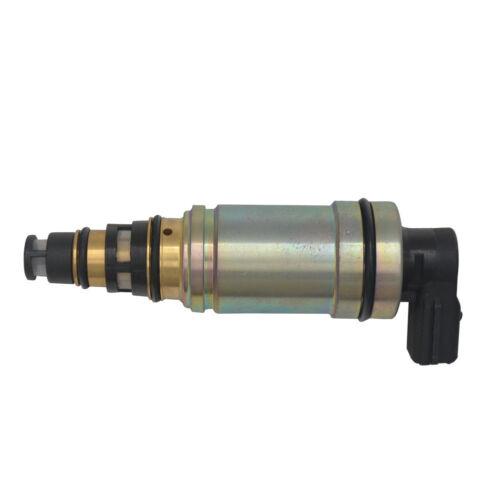 GL-ECV13C For E90 Electronic Control Valve A//C Compressor CSE613