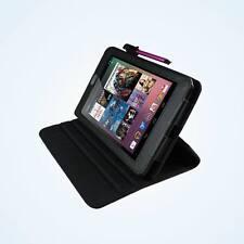 Google Nexus 7 Tab 7 Inch 360 Rotating Portfolio Case & Stand