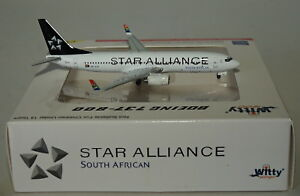 Witty-Wings-400-wtw4738020-Boeing-737-844-Sud-Africa-Airways-zs-sjv-in-1-400