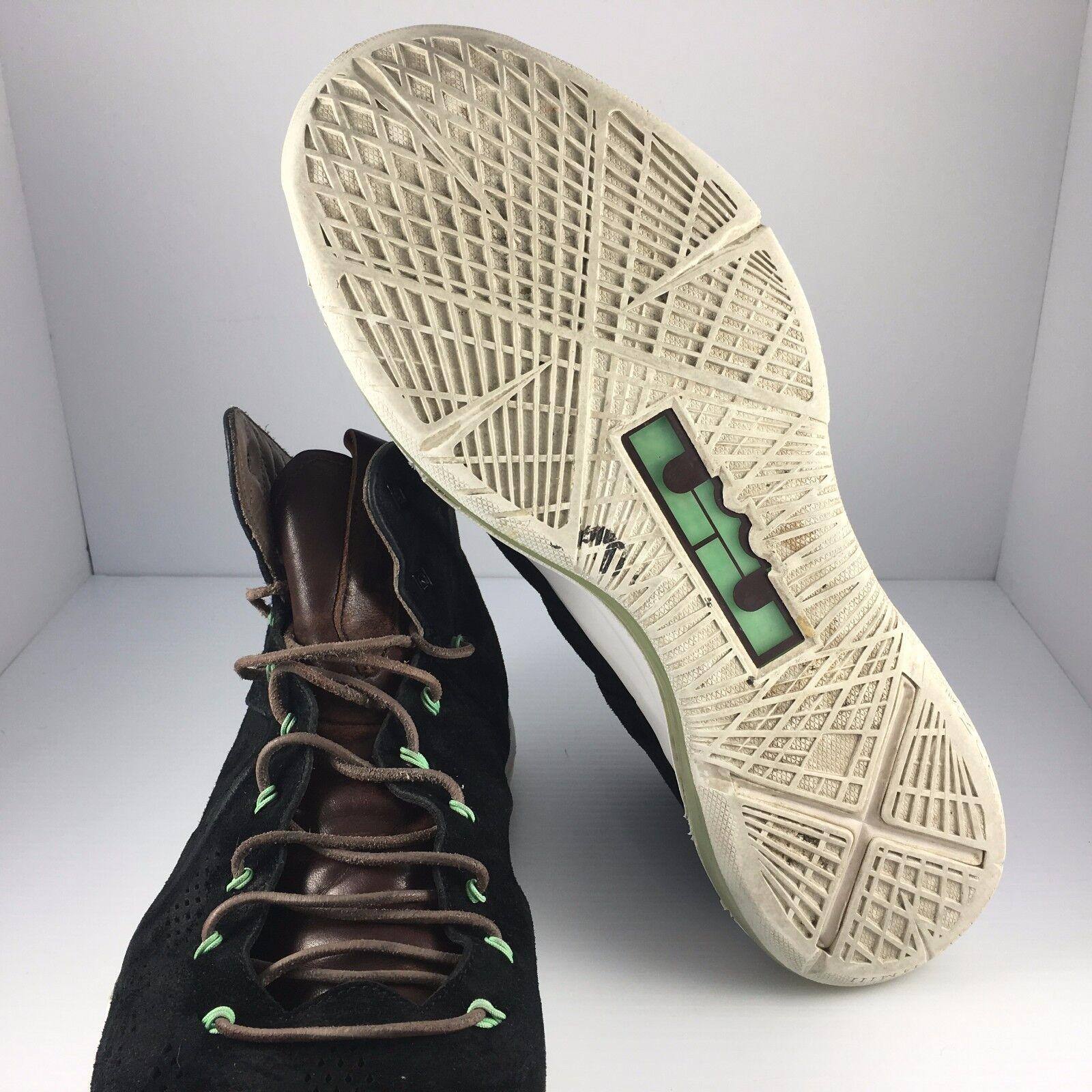 Nike Nike Nike air max 97 921826-200 taglia di scarpe da corsa, sz 6-6.5   originaria fede?? 84ff77