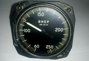Aircraft pressure gauge magnesyn ebay image is loading aircraft pressure gauge magnesyn altavistaventures Images