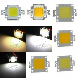 10W-50W-100W-High-Power-LED-COB-SMD-Integrated-Chip-Panel-Bead-Bright-Lamp-Light