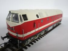 L1 Diesellok BR 119 (DR), digital DCC, neuwertig, in OVP