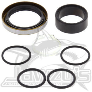 All Balls Racing All Balls Counter Shaft Seal Kit