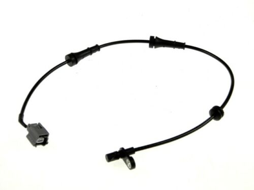 NEW ABS SENSOR REAR RIGHT FOR NISSAN JUKE 2WD 2010-/>//HCA-NS-094//