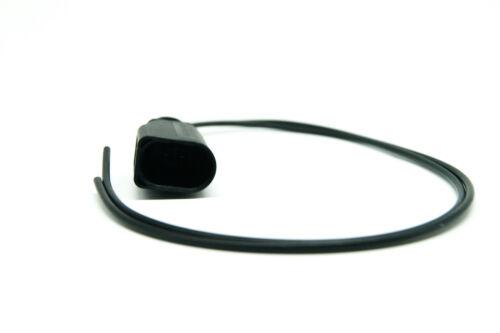 Bremsen Verschleißanzeige Warnkontakt Stecker für VW T4 T5 T6 Polo Sharan Tiguan