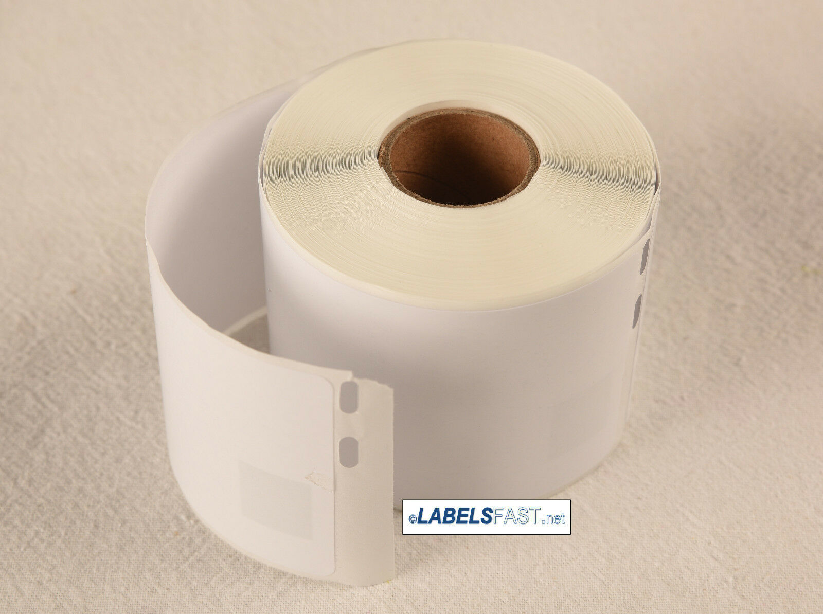 100 Rolls 30323 Large Address Labels Compatible w  DYMO® LabelWriters 240 Roll