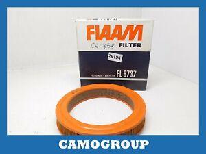 Air Filter Fiaam Rover 200 HONDA Civic 3 Series FL6737