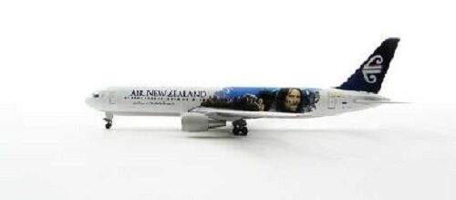 Herpa Herpa Herpa 504447 Air Nuovo Zealand Boeing 767-300 Lord of the Rings Aragorn Mint c7c461