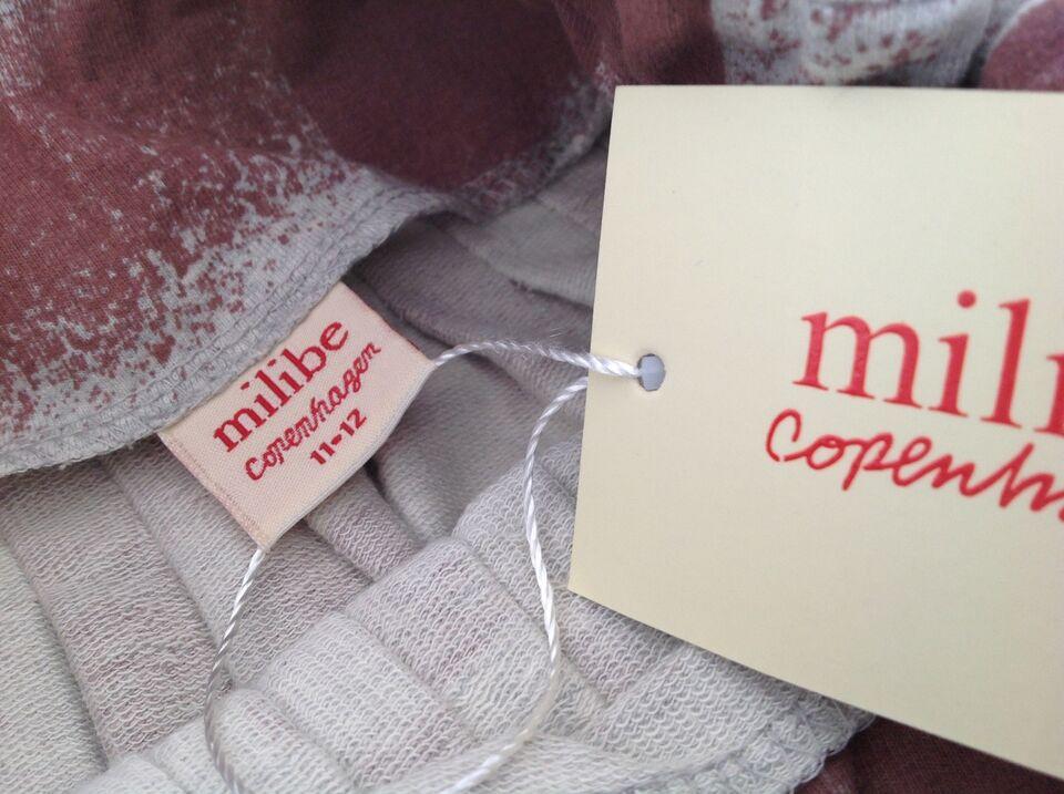Nederdel, Nederdel skoletøj , MILIBE by COPENHAGEN