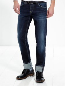 80 Srp Pepe Jeans London vieilli Jeans Chieneffet Z4532 タ 00 Slim 30 sQdCotxBhr