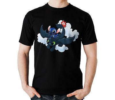 Slider As Slayer Guitar Rock Band Animal Crossing Game Black T-Shirt S-6XL K.K
